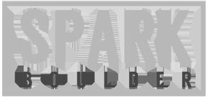 tapengine_logo David Cline