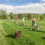 FullSizeRender-150x150 Fore! Women's Golf Lessons