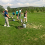 womens-golf-1-150x150 Fore! Women's Golf Lessons