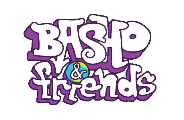 basho-friends clients